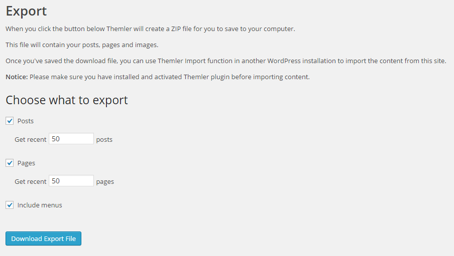 themler-tools-export.png