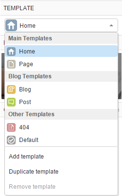 templates-list3.png