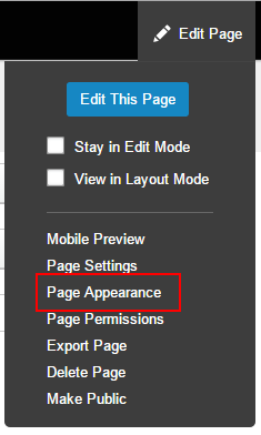 page-appearance.png
