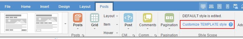 posts-customize.png