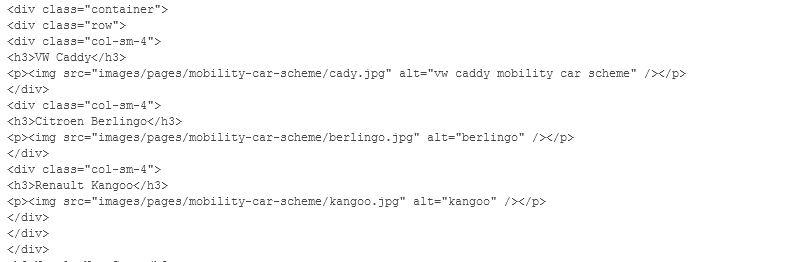code-added.JPG