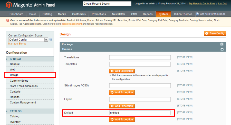 magento-install3-res.png