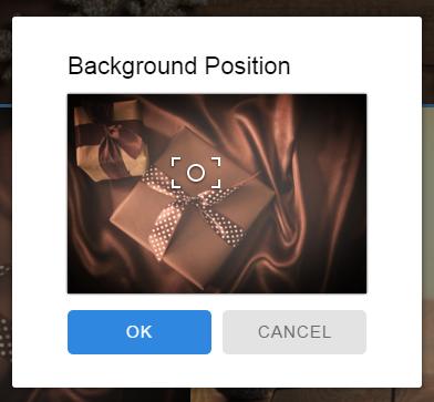 bg-position-popup.png
