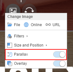 parallax2.png