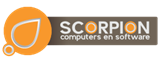 Scorpion Computers & Software
