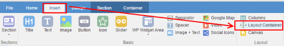 InsertContainer.png