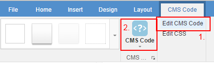cms-code-settings-2.png