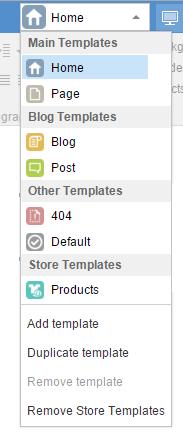 wordpress-templates.png