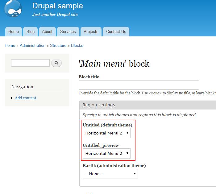 drupal-menu.png