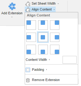 align-content-2.png