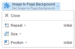 image-to-page-bg.png