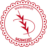 Latest By Comercial Doser Representaciones S.L. B39429568