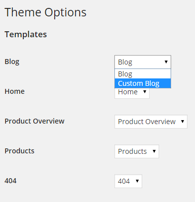theme-options-blog.png